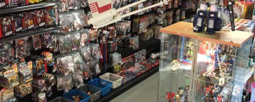Action figures, Vintage Toys, Pop culture Collectibles, merchandise