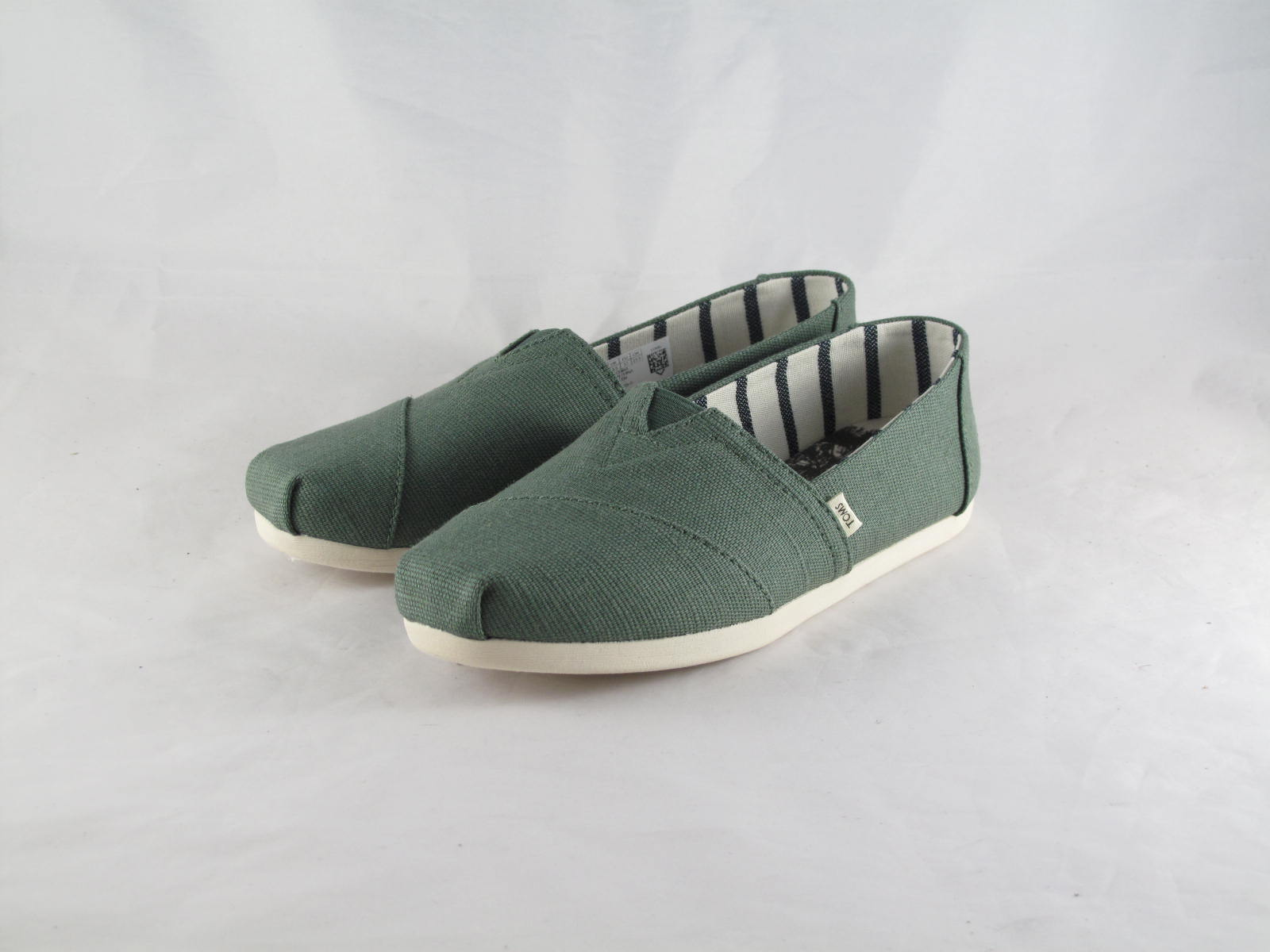 Product image Toms Dames Classics Instapper