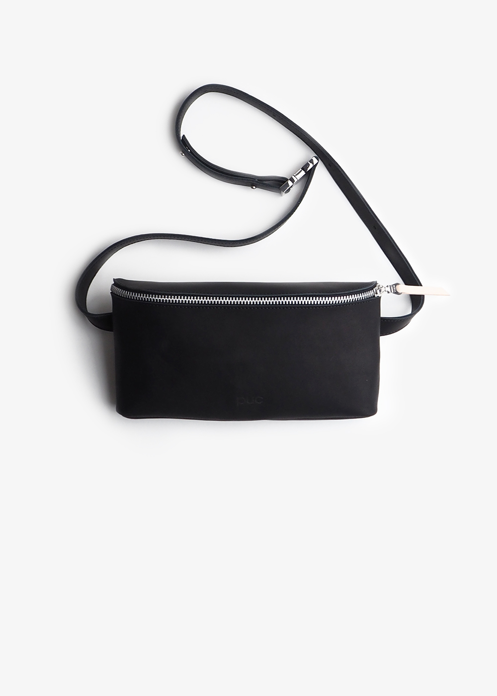 Product image Fanny Pack