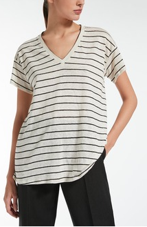 Product image WEEKEND van MaxMara t-shirt