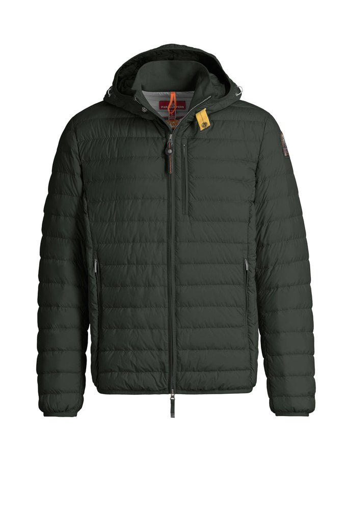 Product image Parajumpers Jas Last Minute