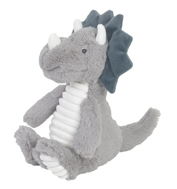 Product image Knuffel TriceratopsTris