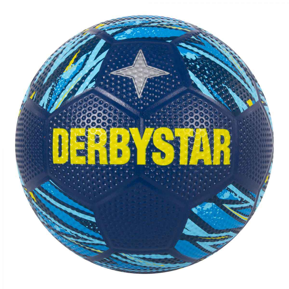 Product image DERBYSTAR STREETBALL