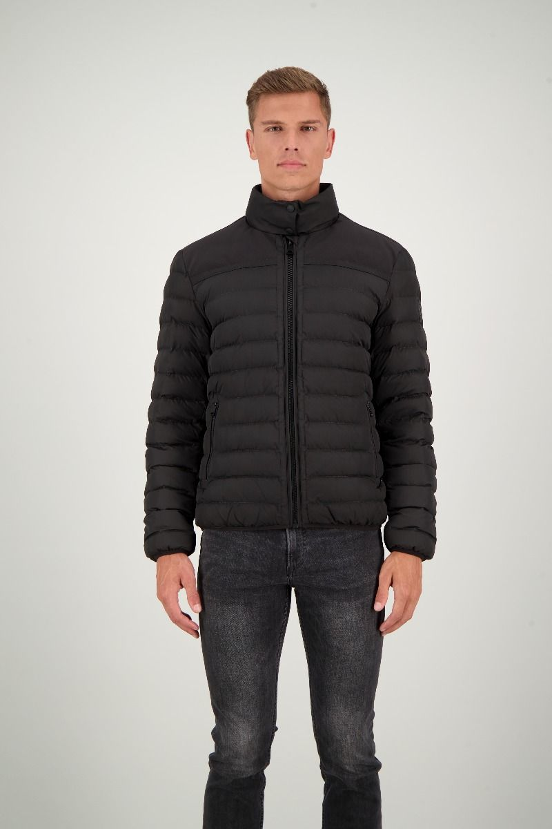 Product image Airforce Padded jacket