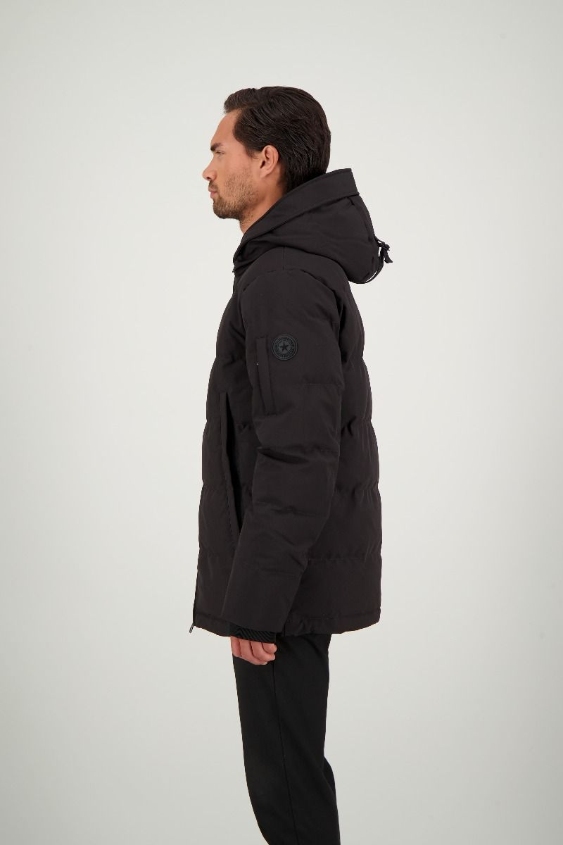 Product image Airforce Mitchell Parka