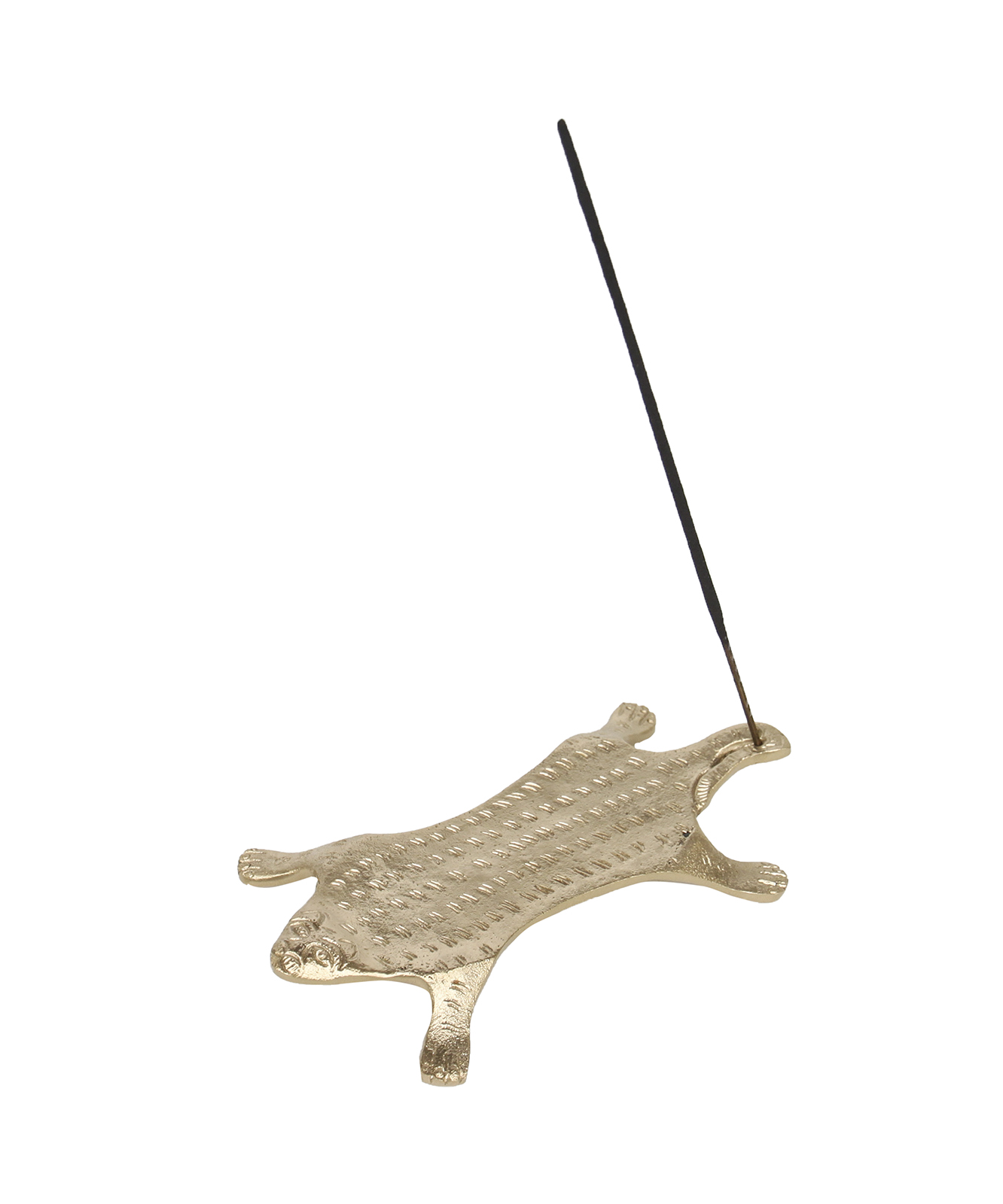 Product image Iggy Tiger Incense