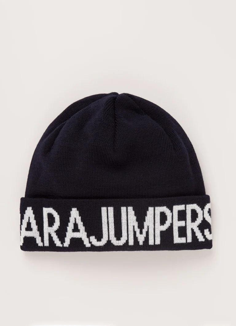 Product image Parajumpers muts