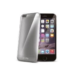 Product image Celly Cover Gelskin Apple iPhone 12