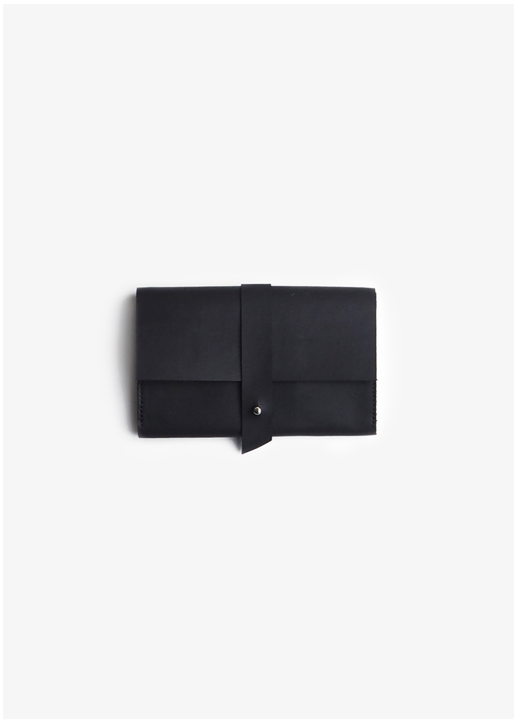 Product image Wallet // L