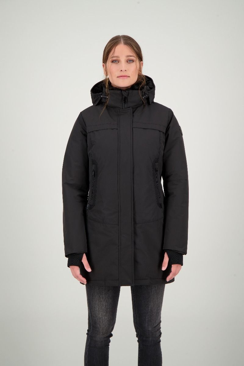 Product image Airforce Tailor Made Parka