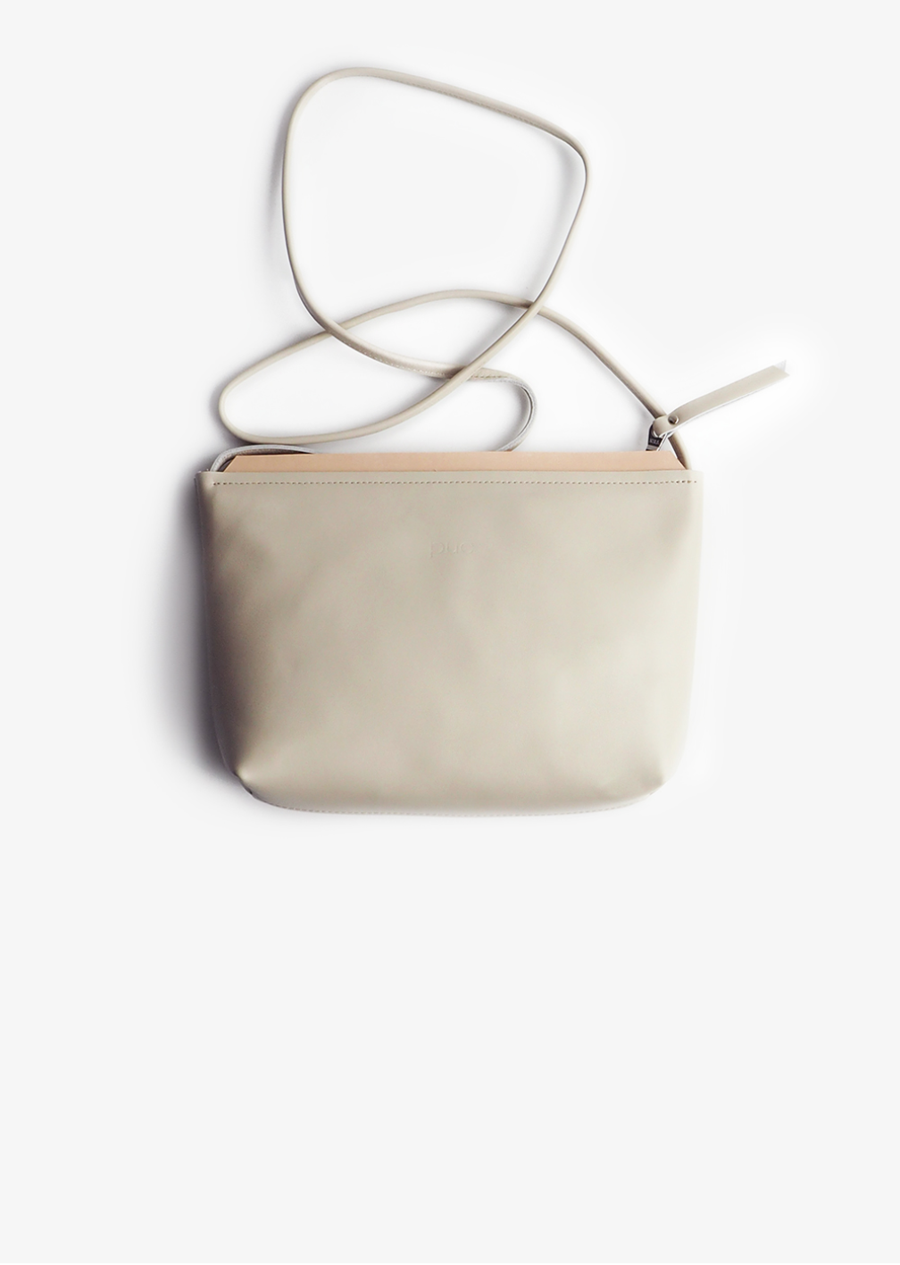 Product image Traveller