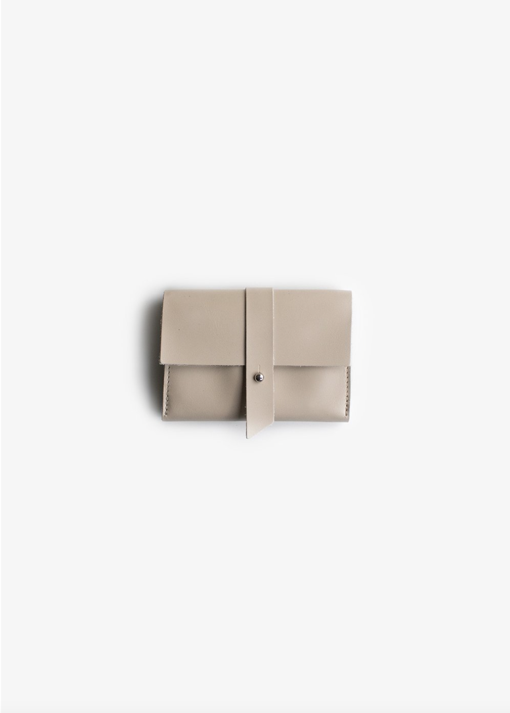 Product image Wallet // M