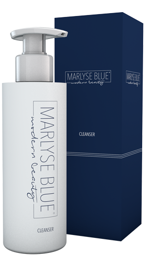Product image Cleanser – Marlyse Blue