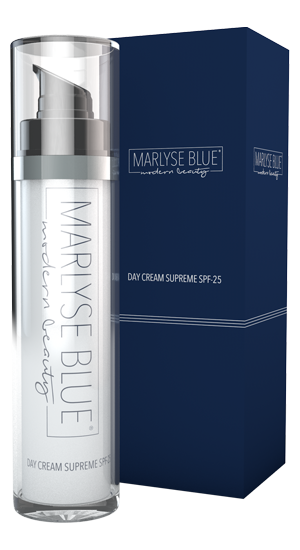 Product image Day Cream Supreme – Marlyse Blue