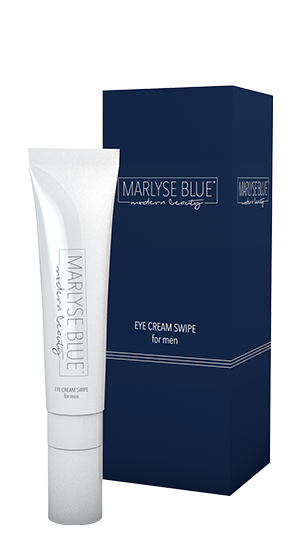 Product image Eye Cream Swipe – Marlyse Blue