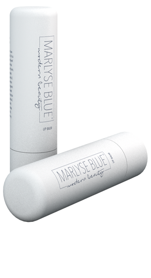 Product image Lip Balm – Marlyse Blue