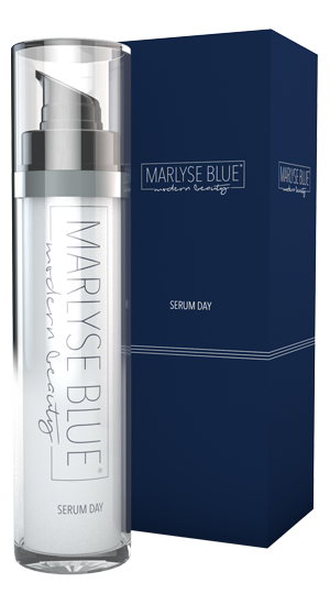 Product image Serum Day – Marlyse Blue