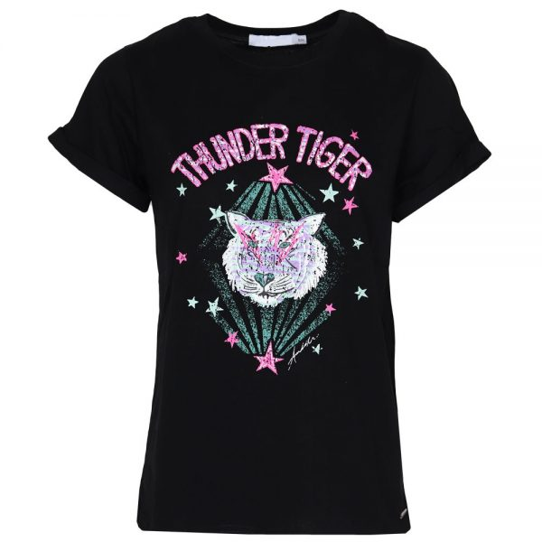 Product image Ambika Thunder Tiger