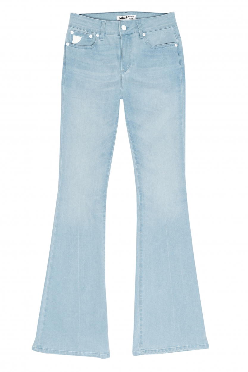 Product image Raval Stone Bleach – LOIS NEW ARRIVAL