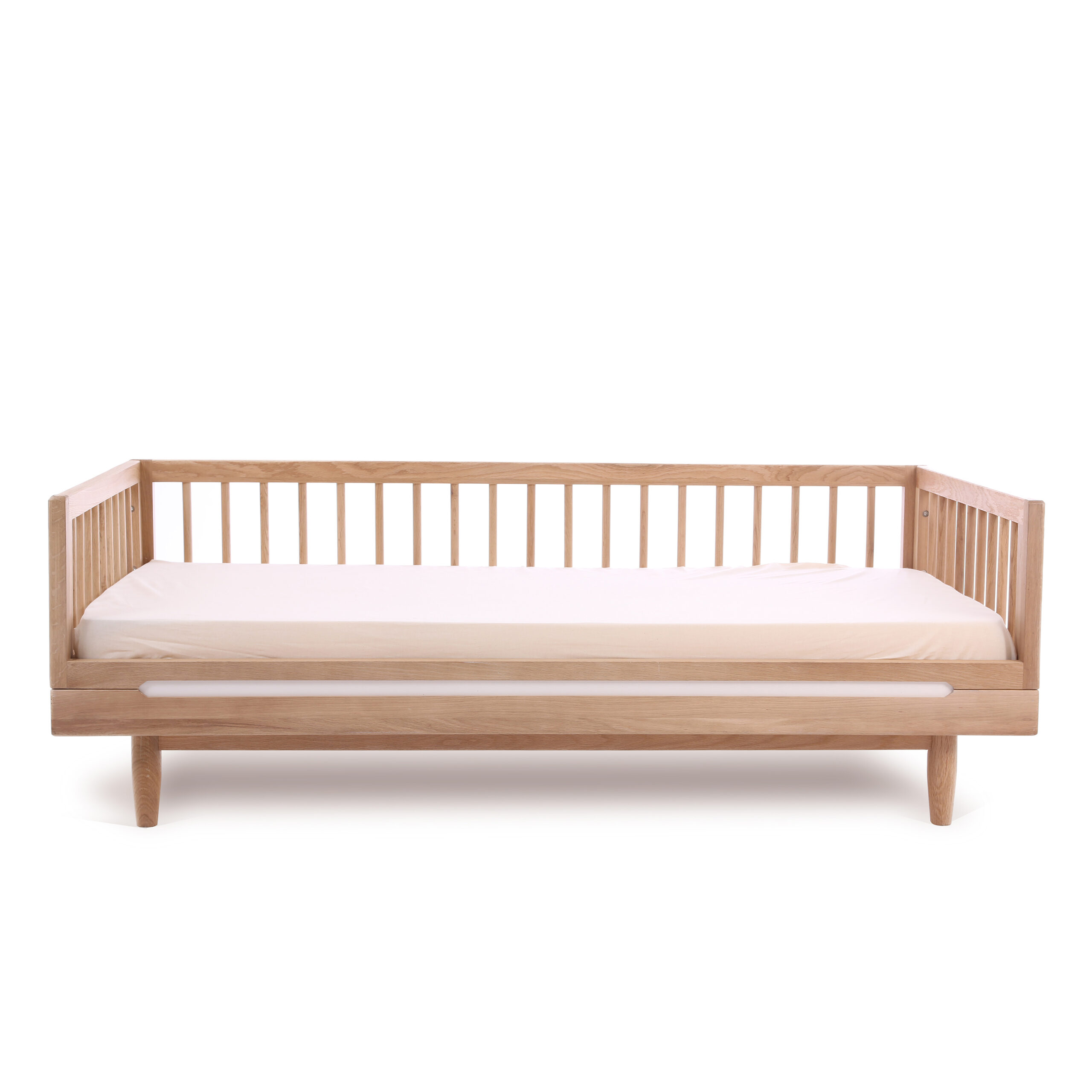 Product image Junior bed