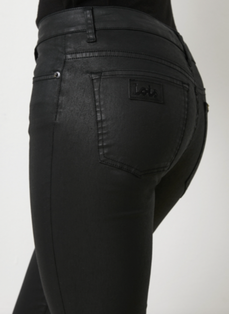 Product image Raval Vegan Leather – LOIS NEW ARRIVAL