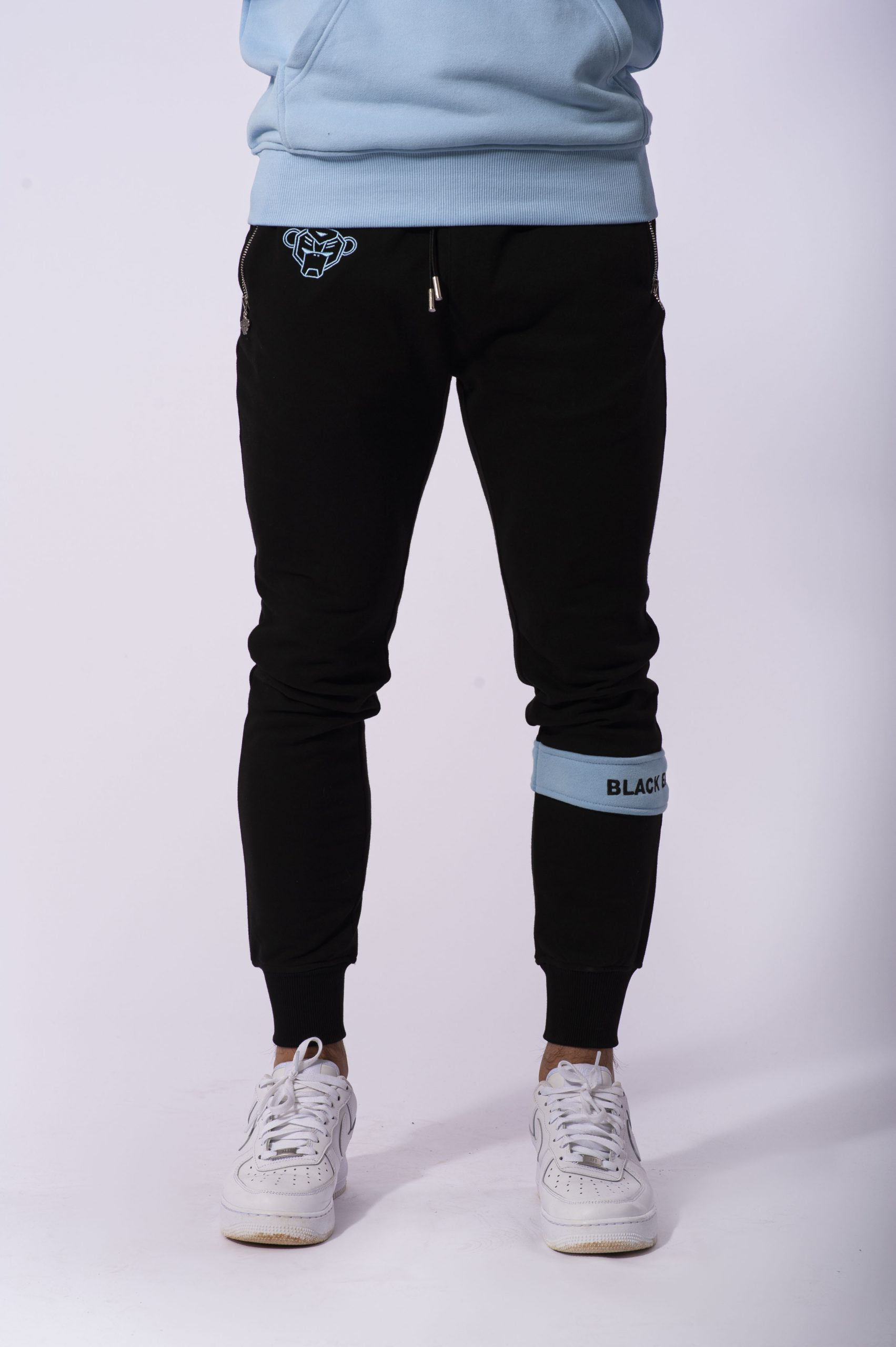 Product image Black Bananas Command jogger