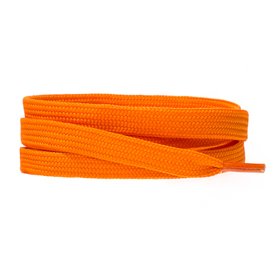 Product image Oranje veters